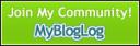 bloglog.png