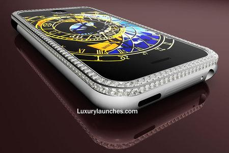 [Image: iphone_diamonds.jpg]