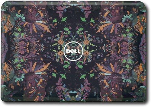 Netbook Dell yang dipasarkan sebanyak 5250 saja.