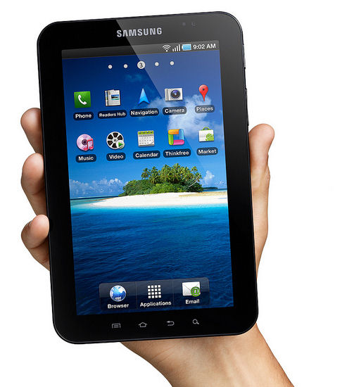 samsung android tablet price list samsung galaxy note gt n7000 idr 6