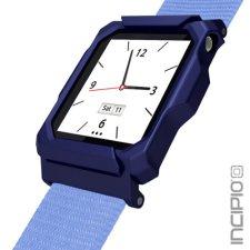 Linq untuk ubah iPod nano menjadi jam tangan