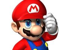 Mario Bros yang masih diakui keberadaannya