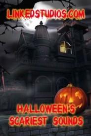 Halloweens Scariest Sounds