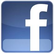 FB RUMPIN