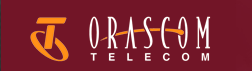 Orascom Telecom