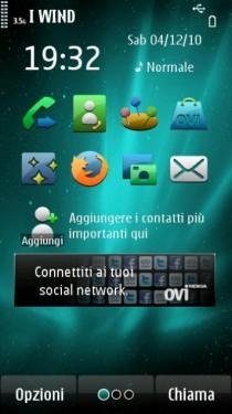 Custom Firmware  Nokia N8
