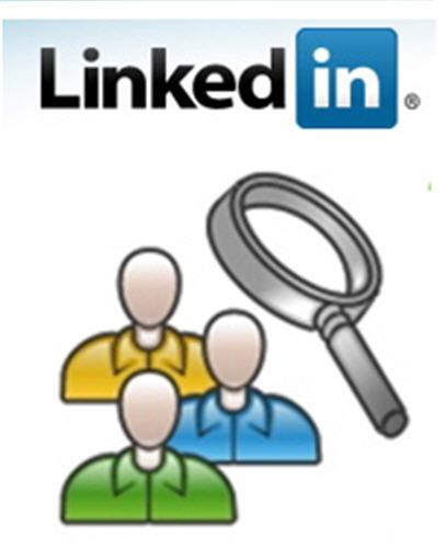 7 Username Pengguna Linkedin yang Paling Unik