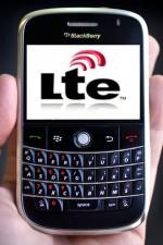 BlackBerry 4G