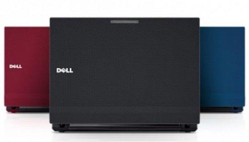 Dell Latitiude 2120