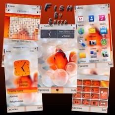 Theme Fish
