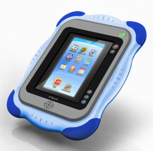 Tablet Vtech Innopad
