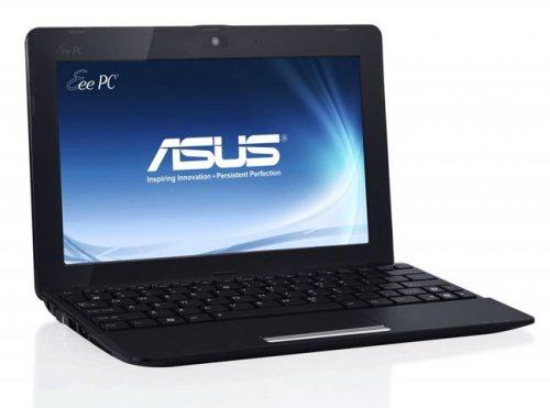 ASUS Netbook Eee PC 1015PX