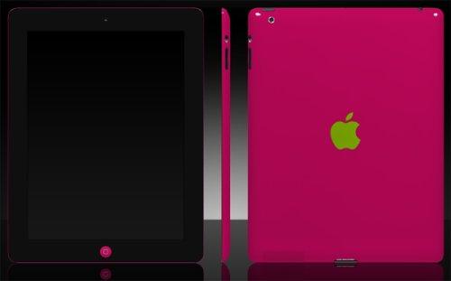 Colorware iPad 2