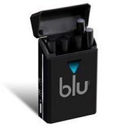 rokok elektrik Blu