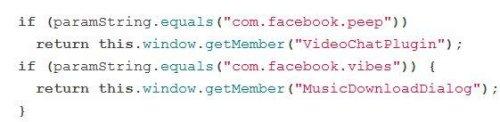 Facebook-Vipes